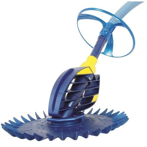 , Automatic Pool Cleaner Sydney, Pump and Pool People   Online Pool Products Supplies Superstore