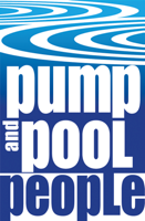 Pump and Pool People | Online Pool Products Supplies Superstore