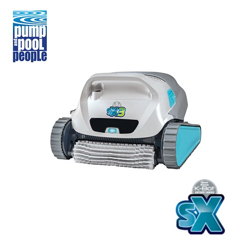 , Automatic Pool Cleaner Sydney, Pump and Pool People | Online Pool Products Supplies Superstore