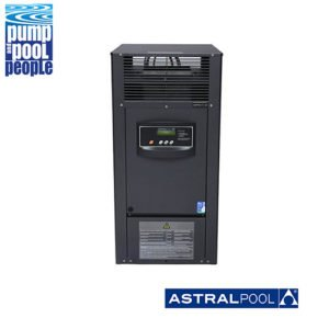 , Pool Heating Sydney, Pump and Pool People | Online Pool Products Supplies Superstore
