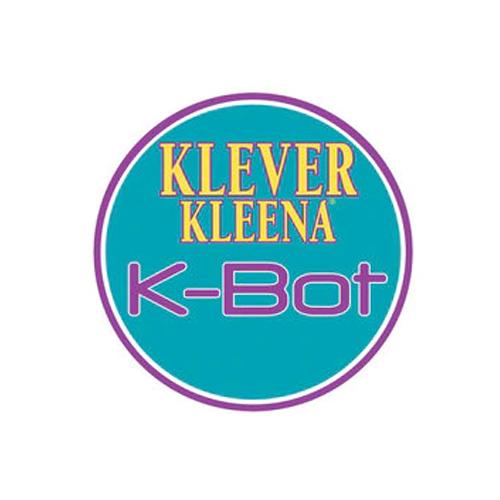 Klever Kleena