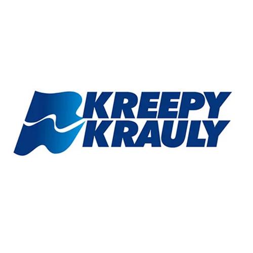 Kreepy Krauly