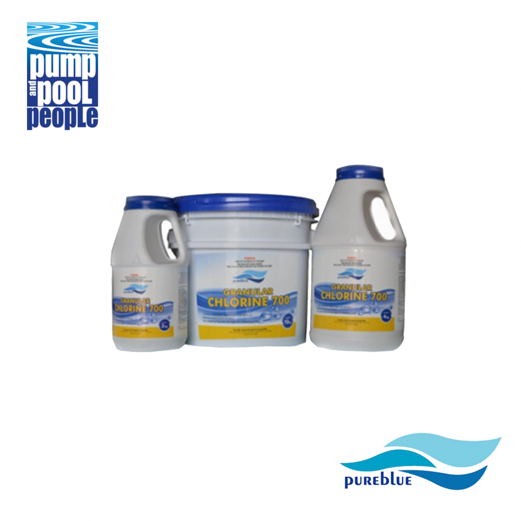 Pool Products, Home, Pump and Pool People   Online Pool Products Supplies Superstore