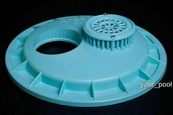 Pool Products, Home, Pump and Pool People | Online Pool Products Supplies Superstore